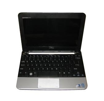 Dell inspiron mini 1011 10.1 Notebook   Customized