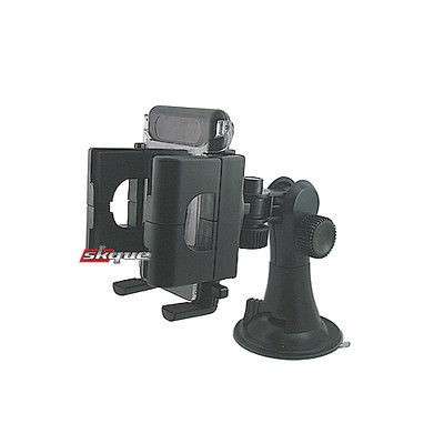 Newly listed Car Mount Holder Dock For Garmin Nuvi 50LM Automotive GPS