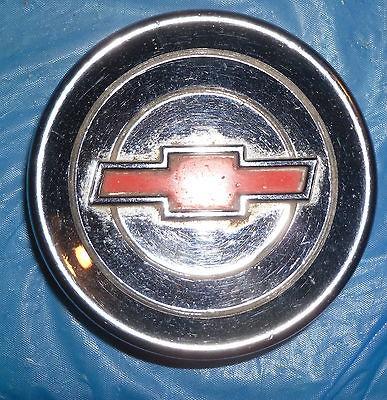 chevy steering wheels covers