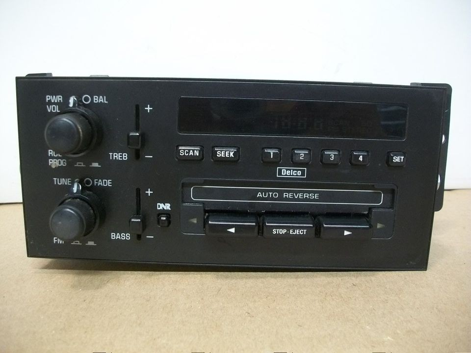 5198871 moreover Radio A Introduccion Transmisor Modulacion besides My Luxman Set as well KD DB97BTE together with Watch. on am fm stereo