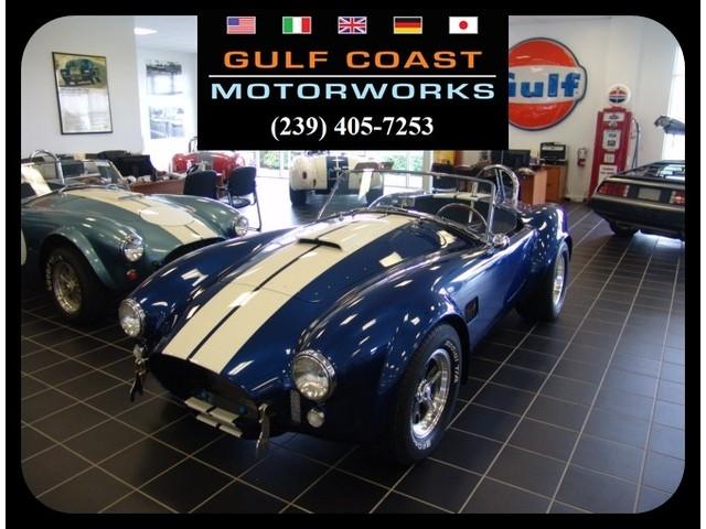 page v gulf coast motors