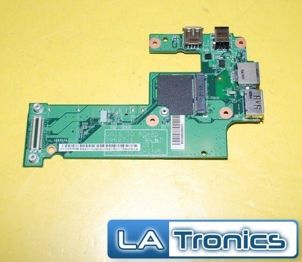 dell inspiron m5010 in Laptops & Netbooks