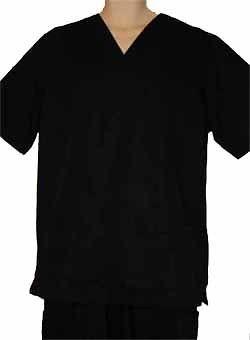 Medical Nursing Uniforms Scrubs Sets Men Women S M L XL