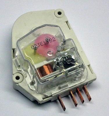 215846602 Frigidaire Refrigerator Defrost Timer Control for PS423801