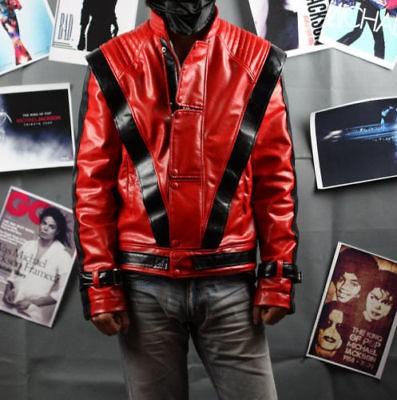 michael jackson billie jean in Entertainment Memorabilia
