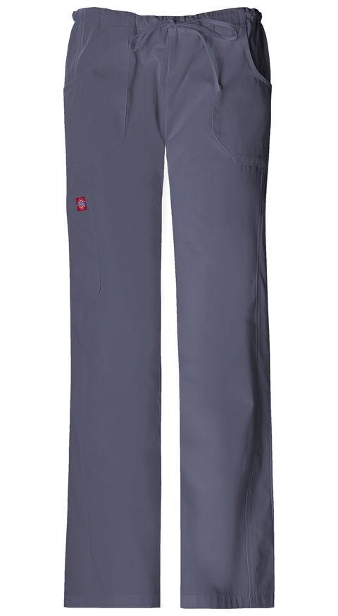 Dickies Soft Works Medical/Dental Uniform Scrubs Pants Bottom PICK