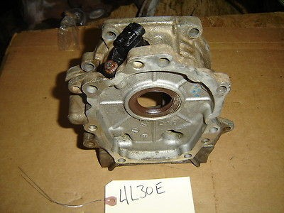isuzu transfer case in Automatic Transmission & Parts