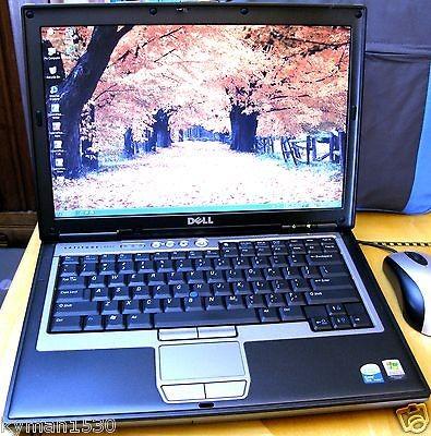 dell laptop in PC Laptops & Netbooks