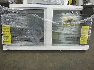 vinyl replacement window in Windows, Screens & Hardware