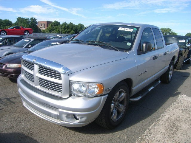 dodge ram transmissions in Automatic Transmission & Parts