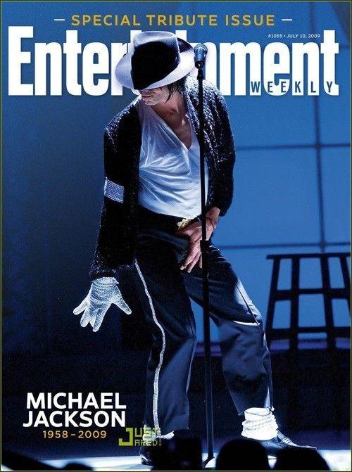 michael jackson billie jean costume in Clothing,