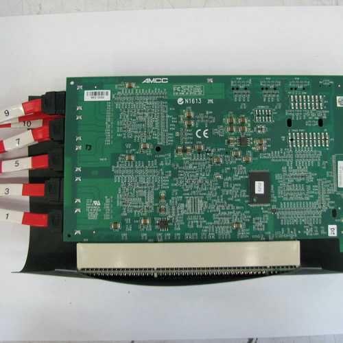 3Ware AMCC 9550sx 12SI SATA 12 Port RAID Controller