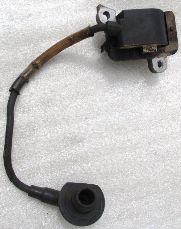 Genuine Stihl 064 Chainsaw Coil Bosch 2 204 222 108