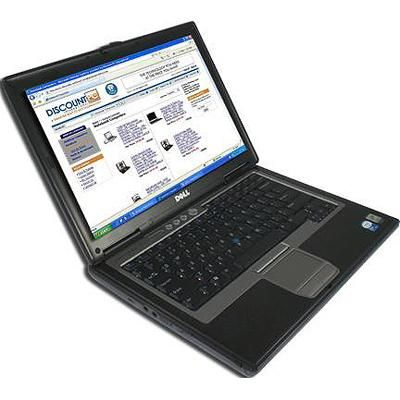 dell latitude d630 intel core 2 duo t7100 1 8 ghz this item has been
