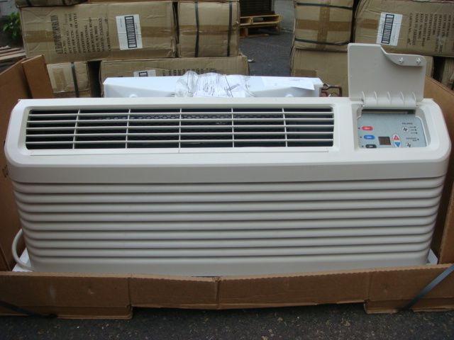Amana PTH073E35AXXX Packaged Terminal Air Conditioner Heat Pump New