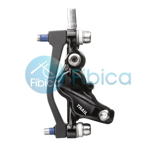 2013 SRAM Avid Elixir X0 Trail 4 Piston x 0 Hydraulic Disc Brake Set w