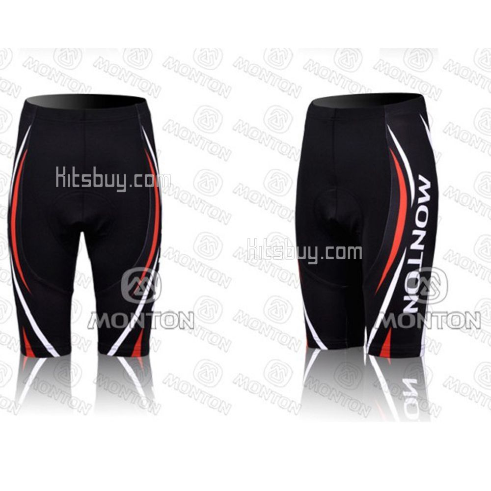 cycling sets Cycling Jersey Shorts bike Sport Clothes Bicycle Clothing
