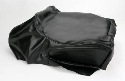 Arctic Cat Seat Cover Saddlemen Powder Special ZR ZRT ZL 500 580 600