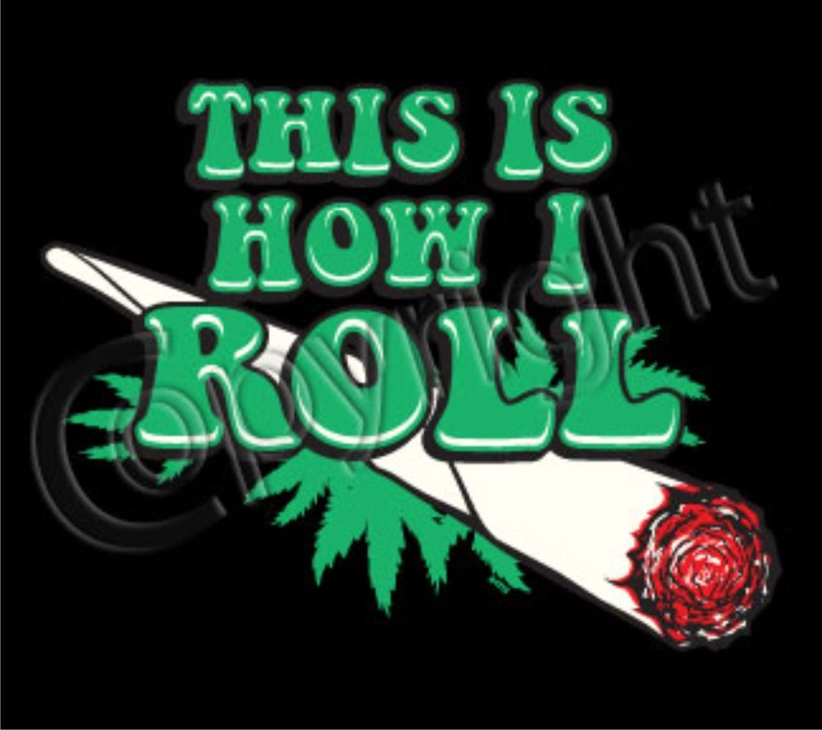 Cool marijuana smoke pictures cool weed images funny quotes