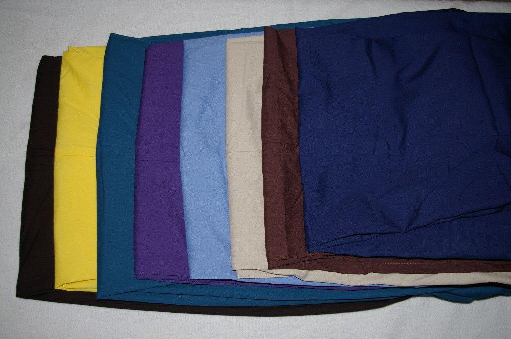 New Crest Scrubs Medical Uniform Nursing Pants Petite