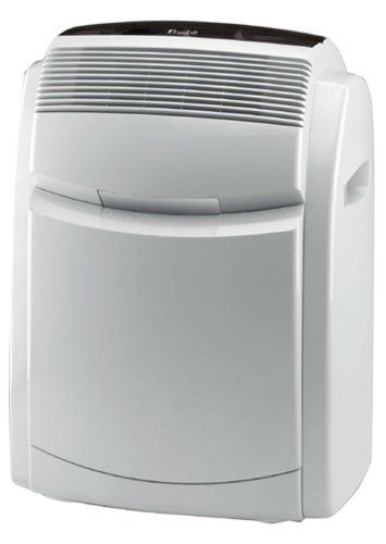 DELONGHI PINGUINO 12 000 BTU PORTABLE ROOM AIR CONDITIONER