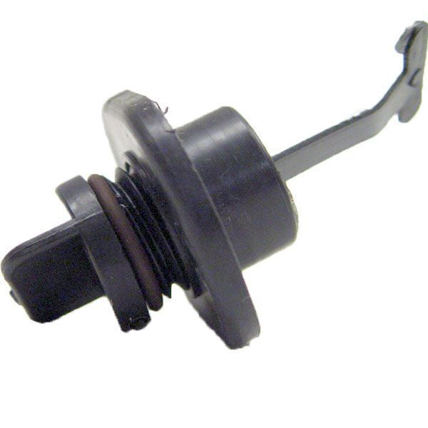 boat engine drain plug  boat  free engine image for user