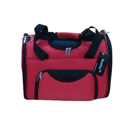 Medium Pet Carrier Dog Cat Bag Tote Purse Handbag 9R