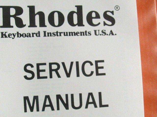Vintage Fender Guitar Amp Parts List Wiring and Schematic