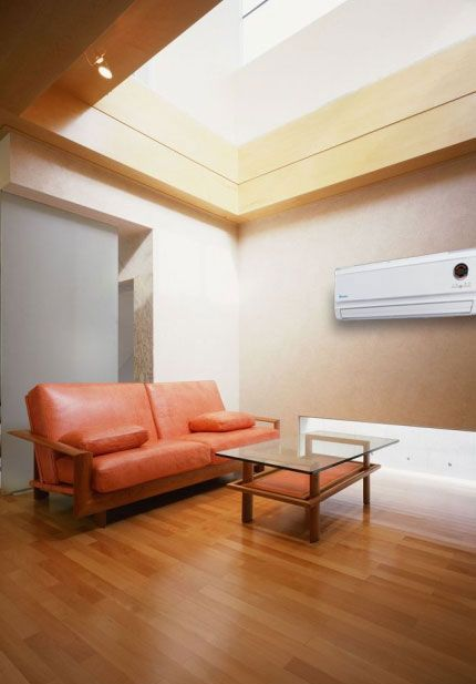 what is dc inverter dc inverter air conditioners are the