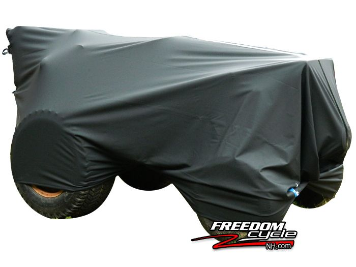 Kubota Bx Tractor Cover : Sub compact tractor cover kubota ford new holland