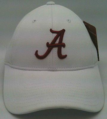 alabama crimson tide mens hats