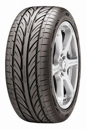 20 Giovanna Califive Black Rims Wheels Tires 20x8 5 35 5x114 3 Eclipse