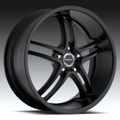 20 Black Wheels Rims BMW x3 GTO Ridgline G8 LS460 MDX